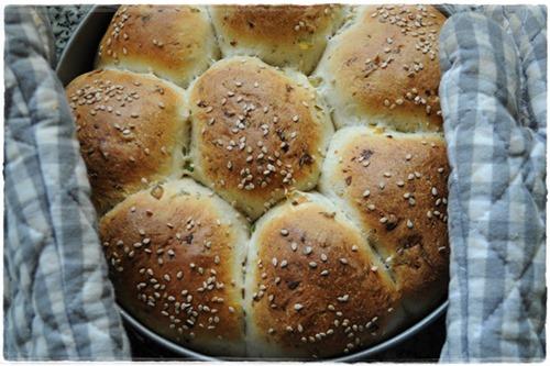 courgette-cluster-bread