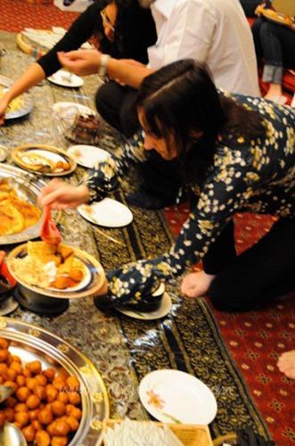 cultural-breakfast-dubai-0970