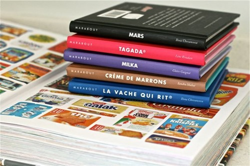 french-cookbooks