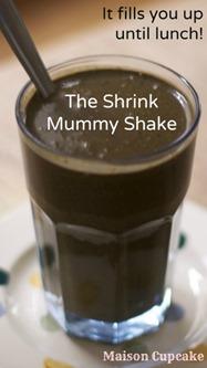 shrink-mummy-shake-pinterest3