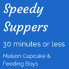 speedy-suppers