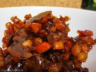 Butternut-Squash-Soup-Bacon-Brittle-KaveyEats-(c)KavitaFavelle-7122