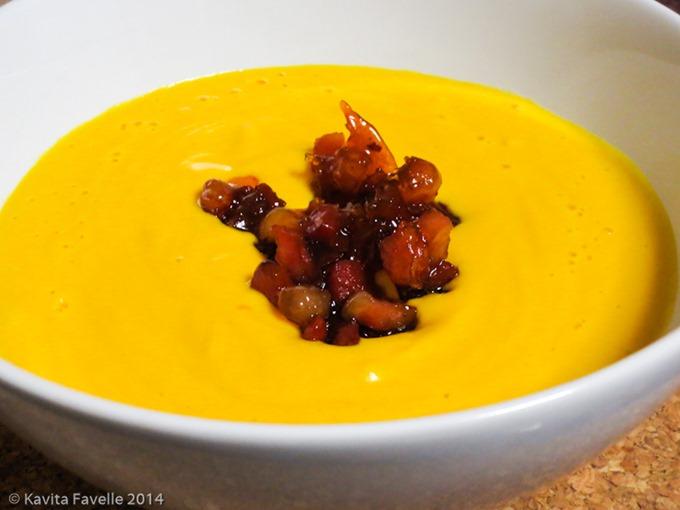 Butternut-Squash-Soup-Bacon-Brittle-KaveyEats-(c)KavitaFavelle-7128