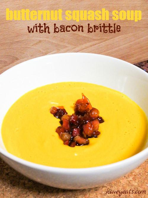 Butternut-Squash-Soup-Bacon-Brittle-KaveyEats-(c)KavitaFavelle-fulltext
