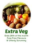 Extra-Veg-Badge-003