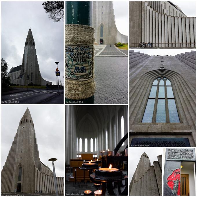 Reykjavik-Hallgrimskirkja-collage-KaveyEats-(c)KavitaFavelle2014