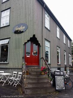 Reykjavik-Iceland-KaveyEats-(c)KavitaFavelle-152145