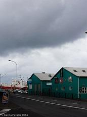 Reykjavik-Iceland-KaveyEats-(c)KavitaFavelle-170411
