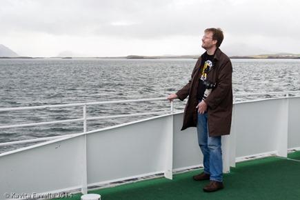 Viking-Sushi-Boat-Excursion-Stykkisholmur-Iceland-(c)KavitaFavelle-7343