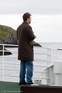 Viking-Sushi-Boat-Excursion-Stykkisholmur-Iceland-(c)KavitaFavelle-7395