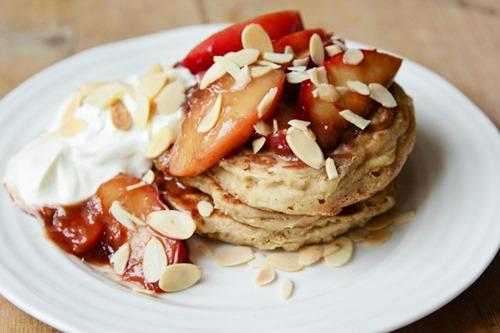 200714_Peach_pancakes-7