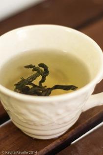 Adagio-Teas-KaveyEats-(c)KavitaFavelle-8450