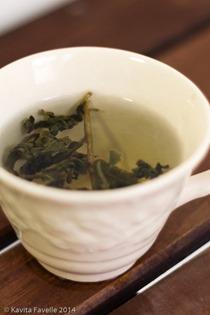 Adagio-Teas-KaveyEats-(c)KavitaFavelle-8452