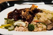 Bankside-Kavey-Eats-(c)KavitaFavelle-2014-9734