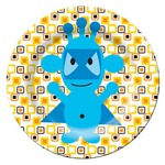 Blue_Monster_Plate