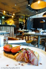Breakfast-Rabot1745-Restaurant-London-KFavelle-KaveyEats-5462