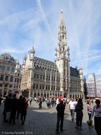 Brussels-Kavey-Eats--(c)-KFavelle-5652