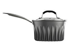 Flare Pan