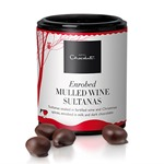 HC Mulled Sultanas