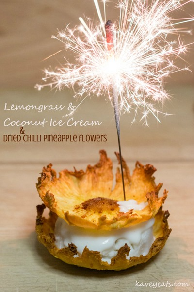 Pineapple-Flower-Lemongrass-Coconut-Ice-Cream-KaveyEats-(c)KavitaFavelle-fulltext