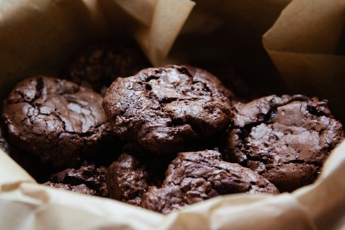 Salted-Chocolate-Cookies1