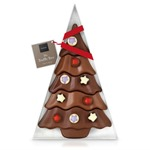 Truffle Xmas Tree
