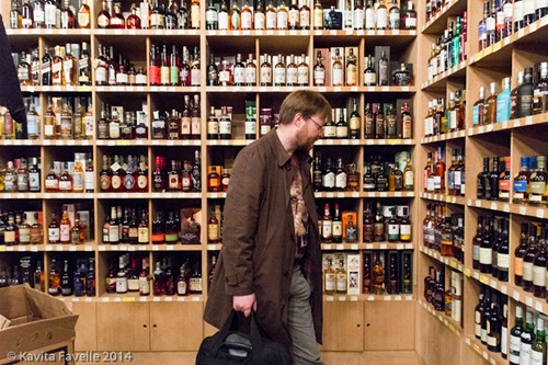 Whisky-Exchange-Kavey-Eats-(c)KavitaFavelle-2014-9842