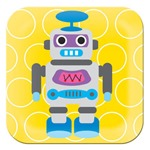 Yellow_Robot_Plate