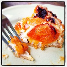 apricot_tart_moment