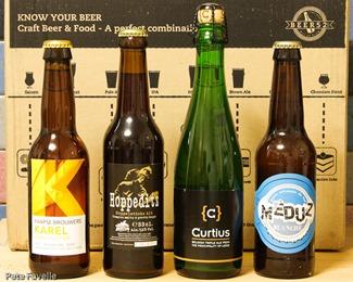 beer52-2