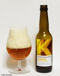 beer52-5