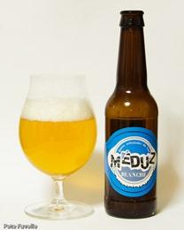 beer52-8