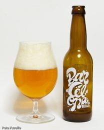 beer52-9