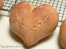 heart-012