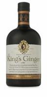 kingsginger