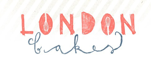 london_bakes_logo
