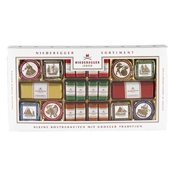 niederegger lovers box