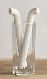 straw SP