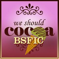 BSFIC-WeShouldCocoa