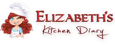 EKD-Main-Logo
