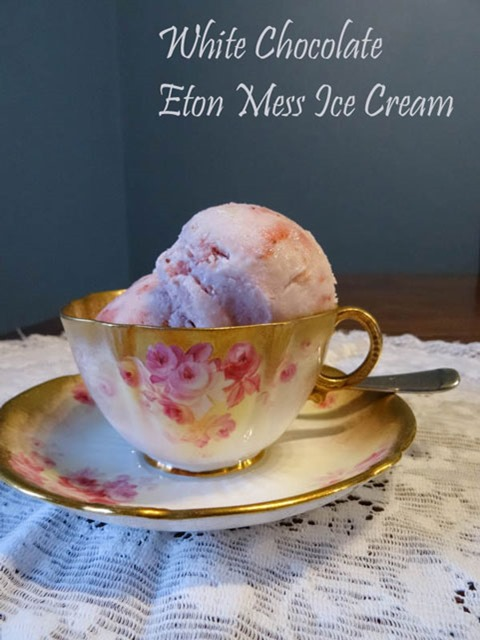 Eton-mess-in-tea-cup-640