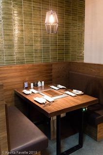 Kintan-Restaurant-London-KaveyEats-(c)KavitaFavelle-notext-7434