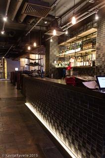 Kintan-Restaurant-London-KaveyEats-(c)KavitaFavelle-notext-7439