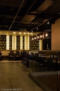 Kintan-Restaurant-London-KaveyEats-(c)KavitaFavelle-notext-7442