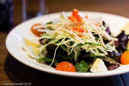 Kintan-Restaurant-London-KaveyEats-(c)KavitaFavelle-notext-7449