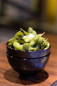Kintan-Restaurant-London-KaveyEats-(c)KavitaFavelle-notext-7451