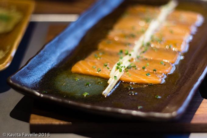 Kintan-Restaurant-London-KaveyEats-(c)KavitaFavelle-notext-7456