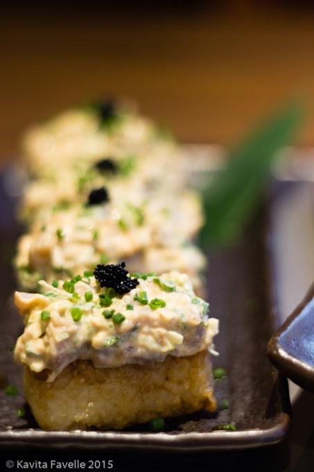 Kintan-Restaurant-London-KaveyEats-(c)KavitaFavelle-notext-7459