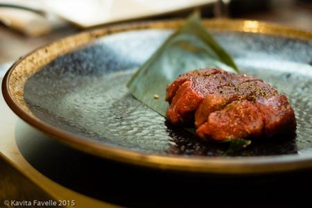 Kintan-Restaurant-London-KaveyEats-(c)KavitaFavelle-notext-7463