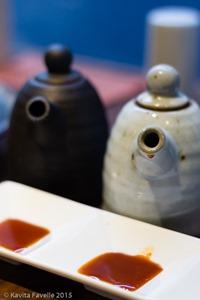 Kintan-Restaurant-London-KaveyEats-(c)KavitaFavelle-notext-7465